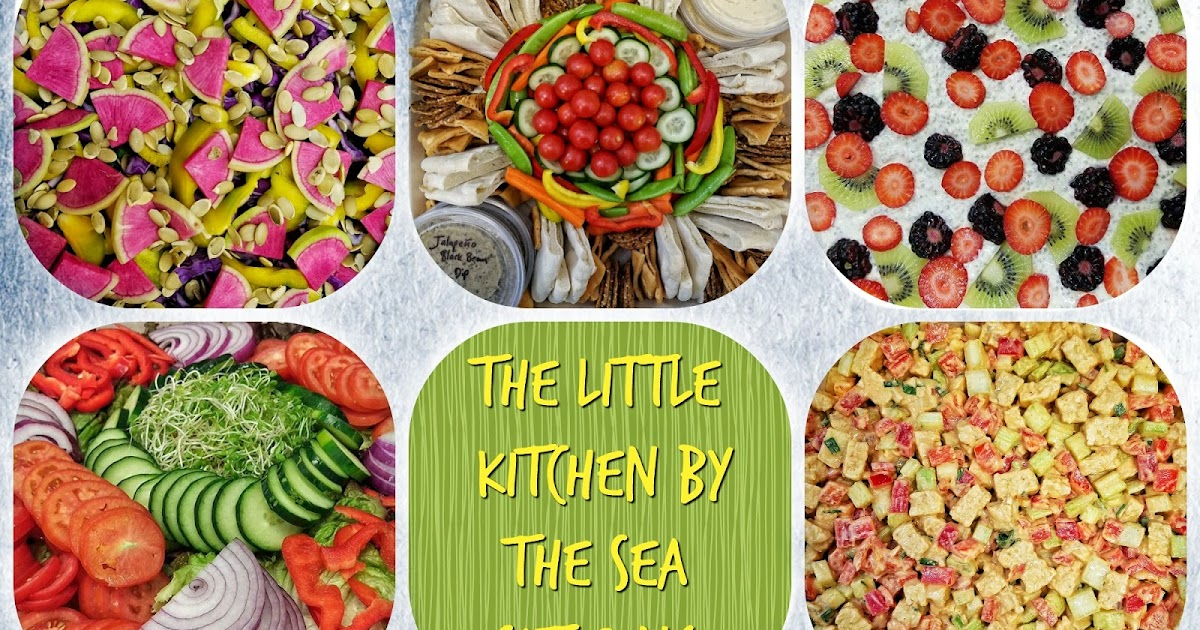 Isla Vista Food Co-op: Co-op Catering