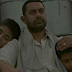 Dangal WILL be the first Bollywood film screened in Pakistan after ban!
