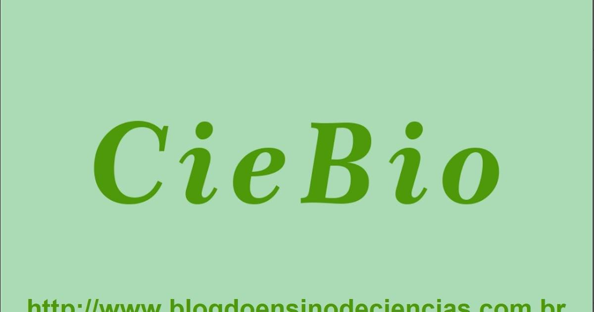 Exercícios Sobre Organelas Celulares Com Gabarito Para 8º