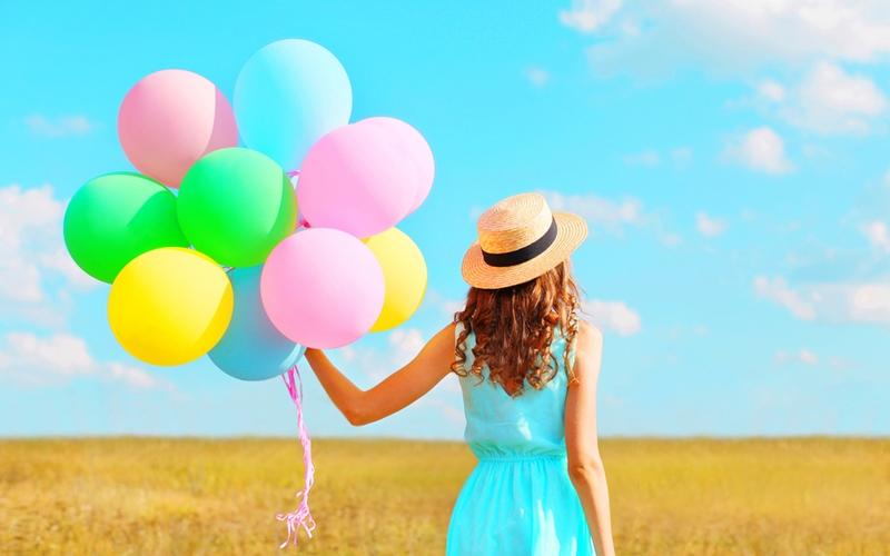 Mutluluğa Nasıl Ulaşırız?