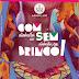 Mangueira apresenta quatro logos para o carnaval 2018. Confira!