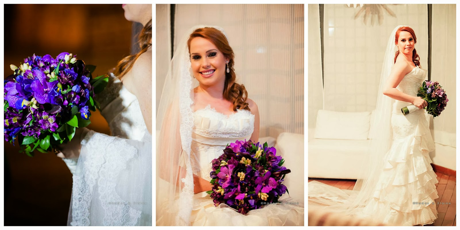 making of da noiva - dia da noiva - making of - noiva - vestido de noiva - bouquet