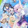 Choujigen Game Neptune Sub Indonesia