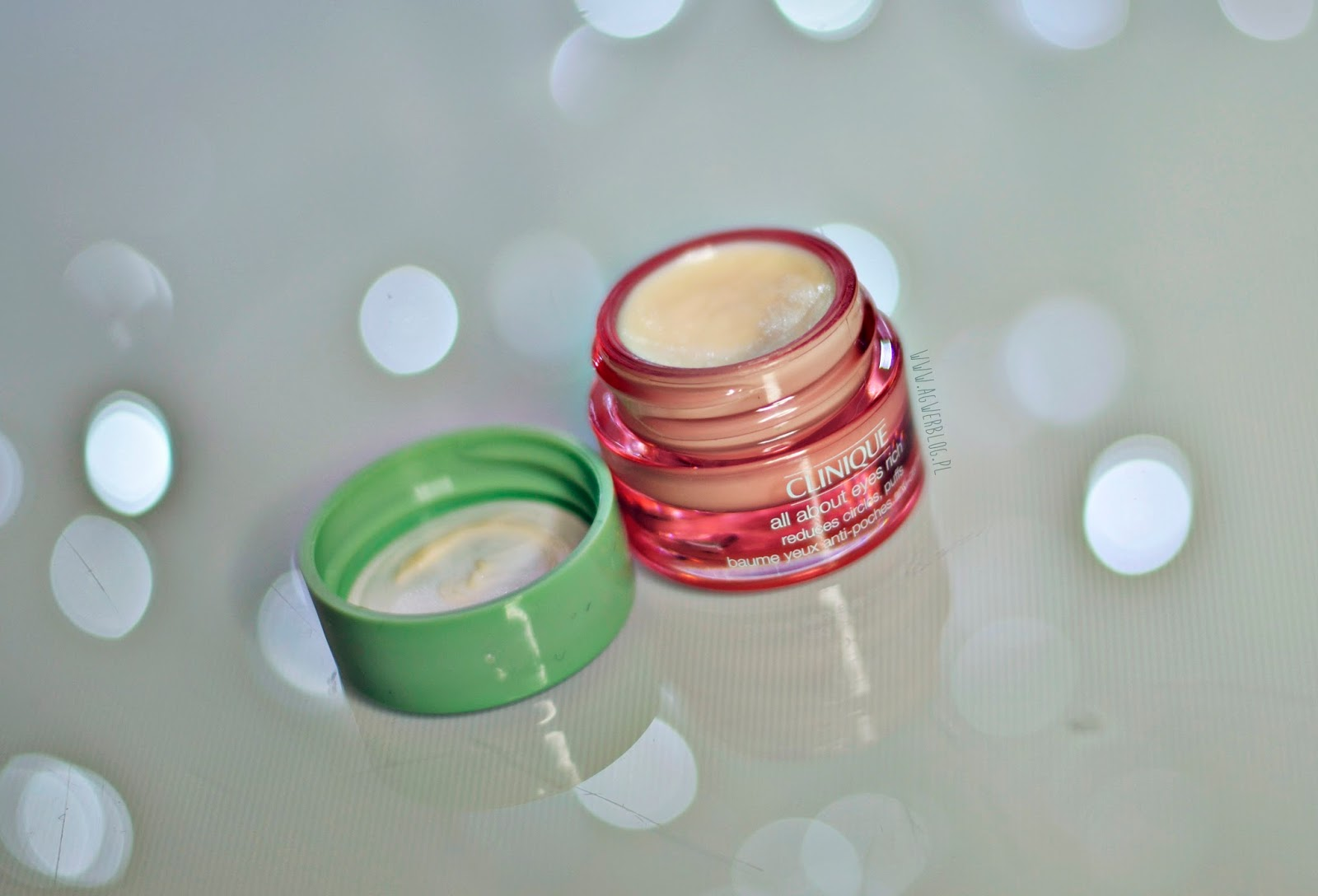 clinique-all-about-eyes-rich