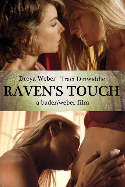 Raven's Touch (2015) ταινιες online seires xrysoi greek subs