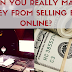 CAN YOU REALLY MAKE MONEY FROM SELLING BEATS ONLINE?