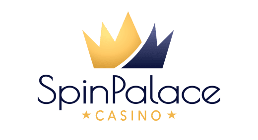 Spin Palace Review 2018: How to Bet on Spin Palace?