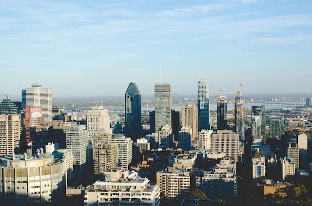 Montreal mejor ciudad del mundo para estudiantes