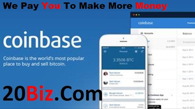 http://www.coinbase.com/20biz