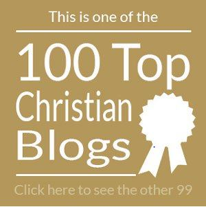 Istoria's Blog - A Top 100