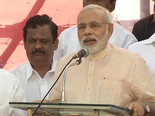 opposition-wants-ampior-modi