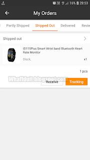 Cara Belanja Gratis di Gearbest - WhaffDuit