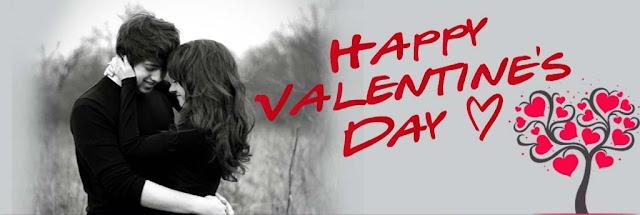Happy Valentyines Day Messages