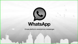 WhatsApp Messenger v2.16.88 Apk New Version