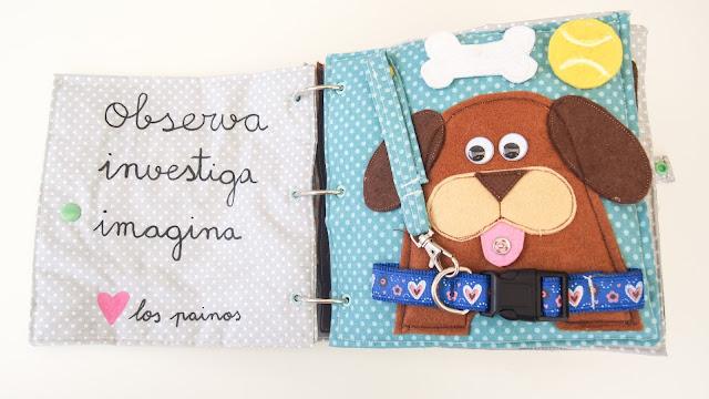http://muchachazanganablog.blogspot.com.es/