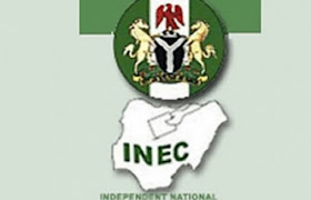 INEC Fixes Feb. 20 For Plateau Rerun, Supplementary Elections
