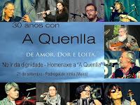 http://musicaengalego.blogspot.com.es/2013/09/21-de-setembro-ii-acto-de-afirmacion-e.html