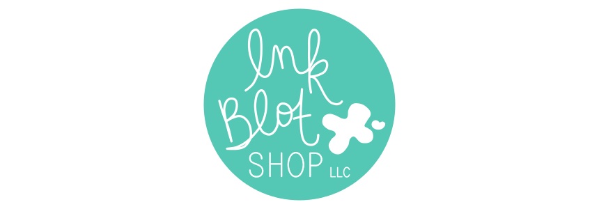 Ink Blot Shop, LLC