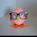 http://www.ravelry.com/patterns/library/owl-glasses-holder