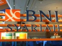PT Bank BNI Syariah - Recruitmenyt For Internship Program February 2015