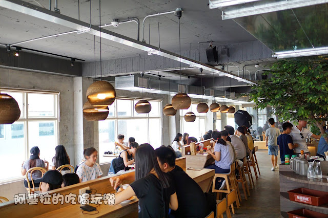 13735103 1042323665820878 4835794096045997696 o - 西式料理|ISIT COFFEE