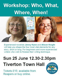 https://www.eventbrite.co.uk/e/tiverton-literary-festival-workshop-who-what-when-where-tickets-34588582381?aff=es2