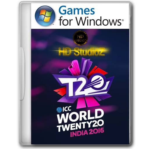 Icc cricket world cup 2015 patch for cricket 07 pc