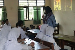 Apakah Pendidikan Karakter Gagal Karena Banyak Guru Kesulitan Mengisi Raport