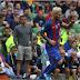 """El Barça gana 3-1 al """"todopoderoso"""" Celtic"""
