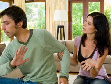10 Panduan Jitu Amalan Doa Pelet Pengasihan Menghadapi dan menaklukan Istri Yang Lagi Cemberut Suka Marah-marah