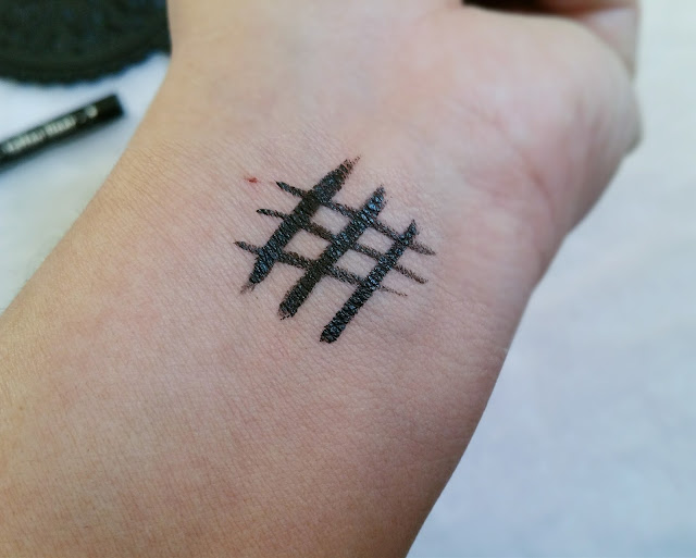 tattoo-liner-kat-von-d-sephora-france-code-promo