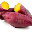 Health Fitness And Life: Nutritional Benefits of Sweet Potato