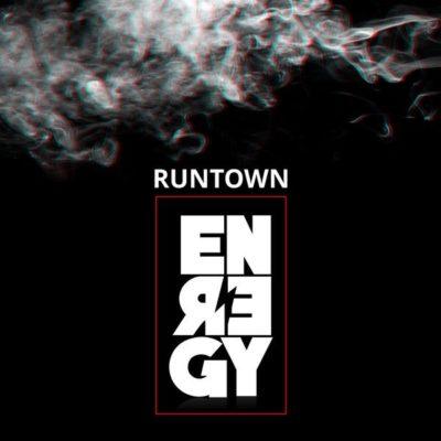 Runtown – Energy [New Song] - mp3made.com.ng