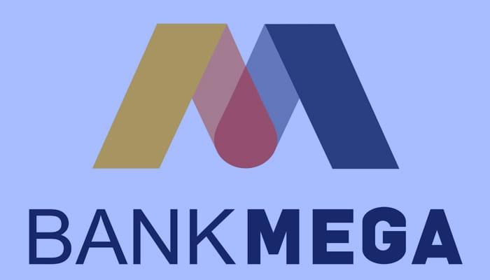 syarat prosedur internet banking bank mega