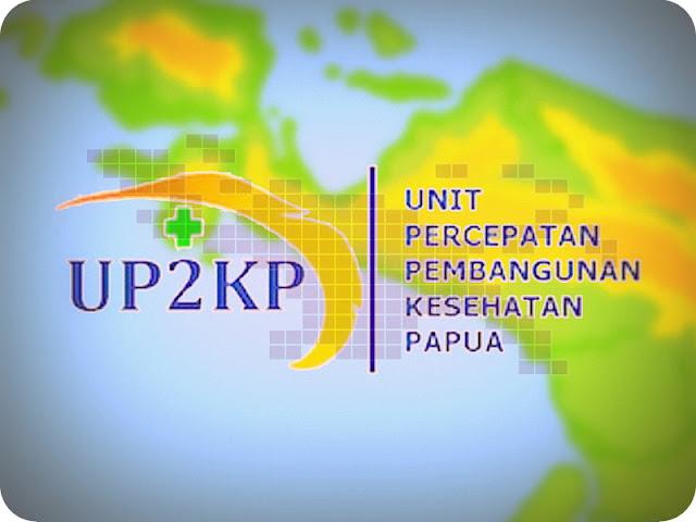 UP2KP akan Awasi Pelayanan Kesehatan di Tiap Kabupaten dan Kota