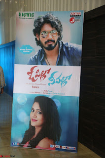 O Pilla Nee Valla Movie Audio Launch Event Feb 2017 091.JPG