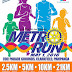 Rotary Club of Metro San Fernando Brings Metro Run