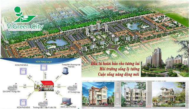 thi-truong-nha-dat-du-an-v-green-city-pho-noi-2