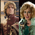 'Game Of Thrones' e 'American Horror Story' lideram as indicações ao Emmy 2015; confira a lista completa!