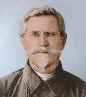 Лизунов Алексей Васильевич