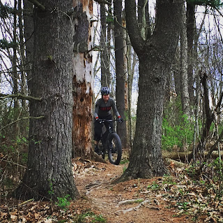 mountian-bike-singletrack-struggling-30daysofbiking