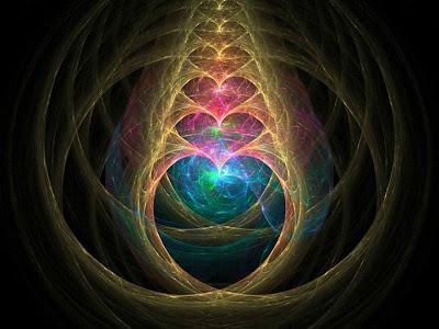 Любовта е най-добрият естествен лек