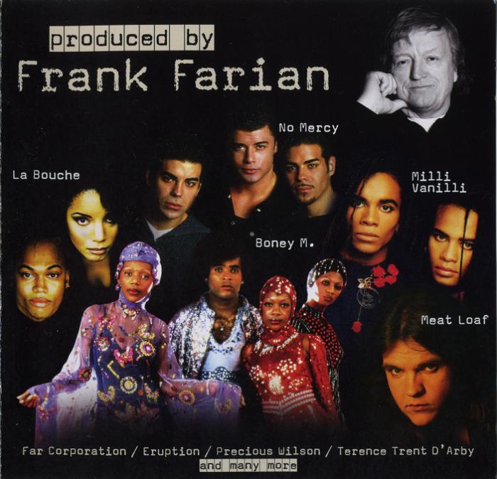 31/12/2017 FFFclub NewsBlog - 10 Years Anniversary FF-CD
