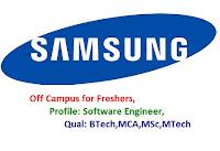 Samsung-off-campus-april-2017