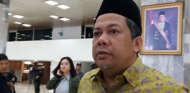 Ingat, Malaysia Krisis Setelah Anwar Ibrahim Dipuji Menkeu Terbaik Dunia
