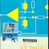 SÁCH SCAN - Kỹ thuật mạch điện tử - Phạm Minh Hà