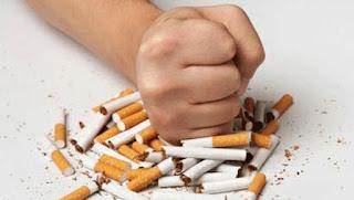 sigarayı bırakma - KahveKafeNet