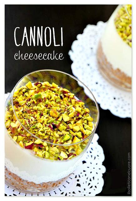 cheesecake-ai-cannoli-siciliani