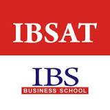 IBSAT 2017 Registration Form