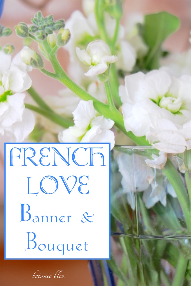 french-love-banner-bouquet